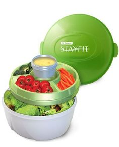 Stay Fit Deluxe Salad Kit, EZ Freeze Cool Gear Stay-Fit http://smile.amazon.com/dp/B003N3IF30/ref=cm_sw_r_pi_dp_ERVVtb0TG88XGES7