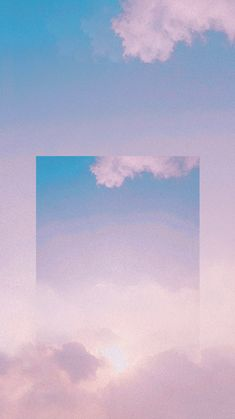 Iphone Wallpaper Sky, Vs Pink Wallpaper, Aztec Wallpaper, Graphic Wallpaper, Aesthetic Pastel Wallpaper, Retro Wallpaper, Cute Wallpaper Backgrounds, Pretty Wallpapers, Cartoon Wallpaper
