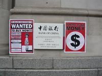 April 2012    Bank of China