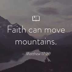 FAITH @BibleQuote365 . . . . . . . . . #BibleQuote365 #quote #positive #bible #quotes #love #God #hope #faith #peace #blessed #pray #inspiration #motivation #life #joy