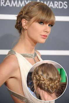 elle-wedding-braids-taylor-swift-xln-xln