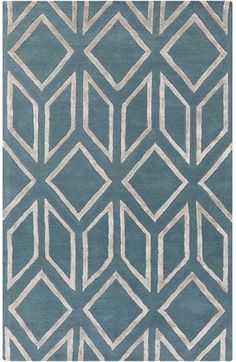 Surya Skyline SKL-2000 Rugs | Rugs Direct