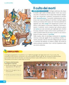 from Urra 4 Ancient Egypt, Problem Solving, Back To School, Education, History, Popup, Geography, School, Pop Up