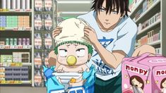 beelzebub hilda - Szukaj w Google Beelzebub Oga, Beelzebub Anime, Manga Anime, Anime Art, Demon Baby, Japanese Video Games, Video Game Anime, Ao No Exorcist, All Things Cute