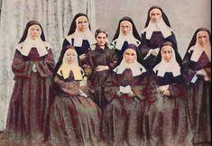 Bernadette Soubirou, St Bernadette Of Lourdes, Love Her, Disney Characters, Fictional Characters, Disney Princess, Movie Posters, Movies, Saints