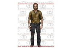 McFarlane Toys The Walking Dead TV Series 6 Rick Grimes Figure Unknown http://www.amazon.com/dp/B00K6OAVLI/ref=cm_sw_r_pi_dp_njKOub19MP9WH