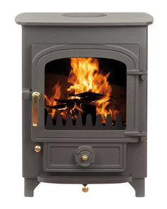 PIONEER 400   Clearview Stoves- I have looked at loads of stoves but after having a clearview for 20 years, I think I will have to just go for the smaller version of the vision