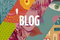 Cover features OWL illustrations Owl Illustration, Illustrations, Cover, Blog, Movie Posters, Art, Art Background, Illustration, Film Poster