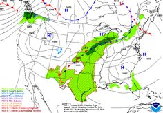 says For The Little Rock Metro & Central Arkansas Thru Next Sunday...Patchy AM Fog.. Otherwise..Decent Thru Wednesday. Hi 87 & Lo 58. Hi Tuesday 86 & Lo 62. Hi Wed 82 & Lo 64. Widely Scattered Showers & T'Storms Wednesday Night & Thursday. Hi Thu 78 & Lo 55. Decent Friday Thru Sunday. Hi Friday 73 & Lo 52. Hi Sat 73 & Lo 51. Hi Sun 74. For Updates: http://www.weather4ar.org/ - DCP2