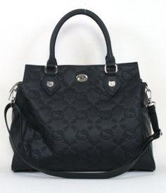 http://obsidianmedia.net/pinnable-post/hello-kitty-black-embossed-faux-leather-satchel-bag-purse/Hello Kitty Black Embossed Faux Leather Satchel Bag Purse