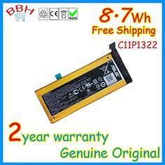 $22.59 (Buy here: https://alitems.com/g/1e8d114494ebda23ff8b16525dc3e8/?i=5&ulp=https%3A%2F%2Fwww.aliexpress.com%2Fitem%2FGenuine-original-C11P1322-battery-for-asus-padfone-s-padfone-x-batteria-batteries-AKKU-high-quality%2F32427871839.html ) Genuine original C11P1322 battery for asus padfone s padfone x batteria batteries AKKU high quality for just $22.59