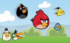 Angry Birds Archives - Paty ShibuyaPaty Shibuya
