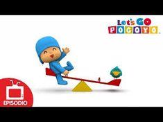 pocoyo arriba y abajo - Búsqueda de Google Smurfs, Mario, Fictional Characters, Pocoyo, Google Search
