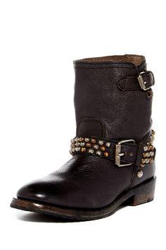 ASH boot