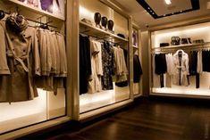 Image result for images of boutique shop