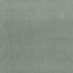 Gainsborough Velvet Sea Glass Fabric by Schumacher Pattern# 64541 Find this product plus Swatches available. Quality direct from manufacturer. Family owned since 1971 Velvet Sky, Luxury Flooring, Cotton Velvet, Schumacher, Fabric Wallpaper, Fabric Samples, Hand Knotted Rugs, Sea Glass, Rugs On Carpet