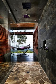 life1nmotion: Kurá Design Villas is a luxurious complex located in Uvita de Osa, Costa Rica.
