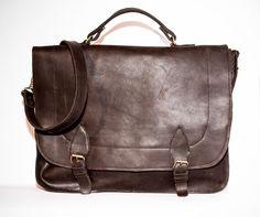 #leather bag #hand made#ukraine
