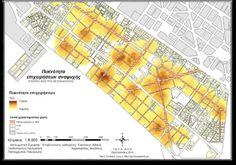 thess 8 Thessaloniki, Map, Location Map, Maps