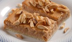 Gaštanový koláč s medom: Len pre tých, ktorí majú silné zúbky Pie, Cooking, Desserts, Food, Torte, Kitchen, Tailgate Desserts, Cake, Deserts