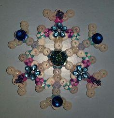 Hama Perlen 6000 Stuck Glitter Ab 6 75 Preisvergleich Bei