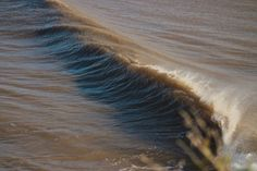 Big waves pumping in Cap Sim. Surf Morocco, Big Waves, Pumping, Sims, Things To Do, Cap, Water, Outdoor, Things To Make