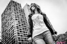 Abbigliamento produzione magliette made in italy prophetic.it photographer http://morrismoratti.com