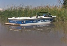 """See our website for additional details on """"tow boat for water skiing"""". It is an excellent place to learn more. Ski Boats, Joy Ride, Vintage Boats, Boat Stuff, Power Boats, Home Jobs, Skiing, Earth, Horses"""