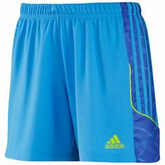 adidas Speedkick Shorts i need some longer ones College Basketball Shorts, Adidas Soccer Shorts, Adidas Men, Sport Outfits, Gym Shorts Womens, How To Wear, Clothes, Big Sis, Nike