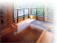 Koshu Nishiyama Hot Spring | Keiunkan | [Official] English site