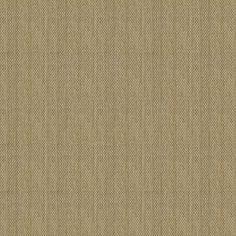 Linen n Wool Black Soft Flooring, Natural Flooring, Natural Materials, Carpet, Wool, The Originals, Nature, Black, Naturaleza