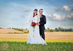 """Hochzeit in Dittersbach""  Carla Schmidt • Fotografie"
