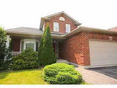 Homenova For Sale By Owner- 6951 Kalar Rd, Niagara Falls, Ontario