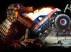 .#Trucks #FourWheelDrive #4WheelDrive #4WD #OffRoad #OffRoading #4x4 #4X4Trucks #MonsterTrucks #FordTrucks #DodgeTrucks #ChevyTrucks