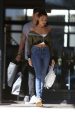 Madison Beer back from shopping at Barneys NY in Beverly Hills http://celebs-life.com/madison-beer-back-shopping-barneys-ny-beverly-hills/  #madisonbeer