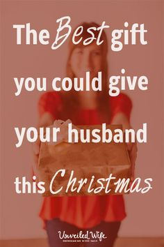 Husband and wife christmas gift ideas