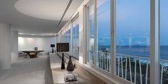 Ipanema / Arquiteto: Arthur Casas