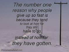 perseverance quotes | Quotes-about-life-persistence-progress