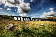 #North Yorkshire #Yorkshire #Yorkshire Dales