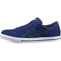 Încălțăminte stilată bărbați - Asics AARON - 1 Asics Aaron, Reebok, Baskets, Footwear, Adidas, Sport, Nike, Sneakers, Fashion