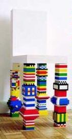 Munchausen-Lego-Kitchen-Simon-Pillard-and-Philippe-Rosetti-3