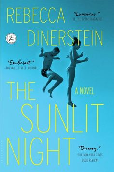 Buy The Sunlit Night by Rebecca Dinerstein Knight and Read this Book on Kobo's Free Apps. Discover Kobo's Vast Collection of Ebooks and Audiobooks Today - Over 4 Million Titles! Date, Best Books To Read, Good Books, Night Knight, Cheap Textbooks, Best Beach Reads, Order Book, Beach Reading, Midnight Sun