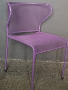 House of chairs established in We manufacture to your specification. Choose your own colours on frames and seating when you place your order. We deliver nation wide. Restaurant Chairs, Metal Chairs, Frames, Tables, Colours, House, Furniture, Home Decor, Metal Cafe Chairs