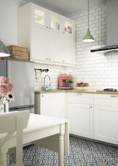 ikea search and kitchens on pinterest. Black Bedroom Furniture Sets. Home Design Ideas
