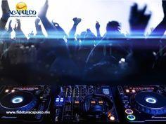 #antrosdemexico Diviértete como los famosos en Baby'O de Acapulco. ANTROS DE MÉXICO. Durante tus siguientes vacaciones en Acapulco, no olvides visitar Baby'O, un bar donde te podrás divertir como los famosos, ya que su ambiente es tan agradable y prendido que ha sido visitado por personalidades como Silvestre Stalone o Bono de U2. Te invitamos a consultar la página oficial de Fidetur Acapulco, para obtener más información.