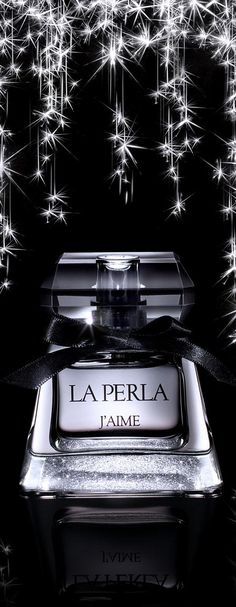 That Fragrance | LBV ♥✤ | KeepSmiling | BeStayElegant