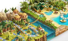 Disney Vacation Club Sweepstakes — Ars Thanea