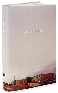 Columbine by Dave Cullen.  This is an amazing read.  I was in high school when this happened.  It really helped to set a lot of facts in place.