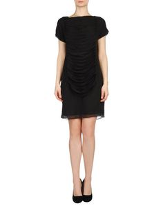 Suzie wong Women - Dresses - Short dress Suzie wong on YOOX