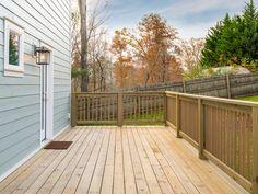 18 Lakeshore Drive — The Brigman Group Lakeshore Drive, 18th, Deck, Outdoor Decor, Home Decor, Decoration Home, Room Decor, Front Porches, Home Interior Design